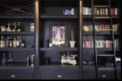 ספריות מתכת כלבו נירוסטה 6